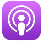 applepodcastdownload (3)