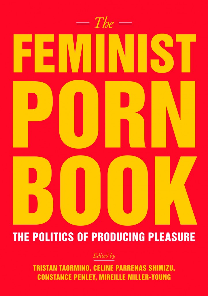 Feminist_Porn_cover