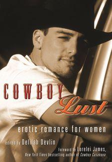 Cowboy Lust_327