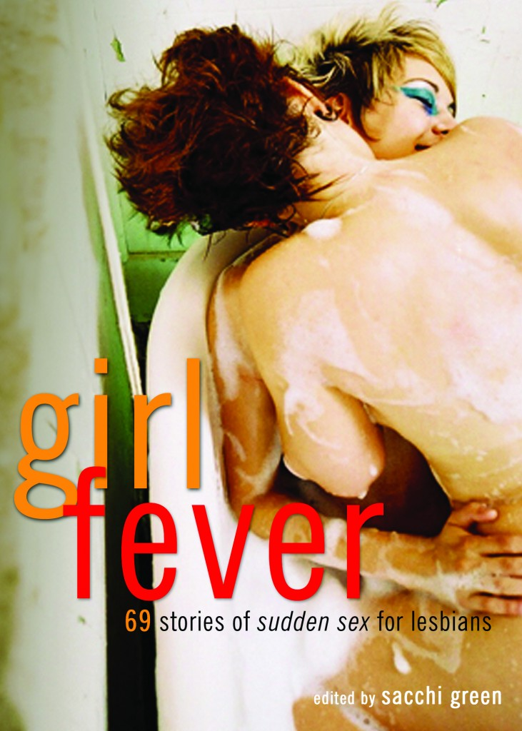 Girl Fever_hi_res