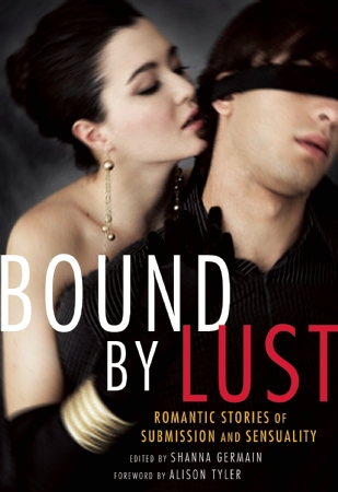 boundbylustcover