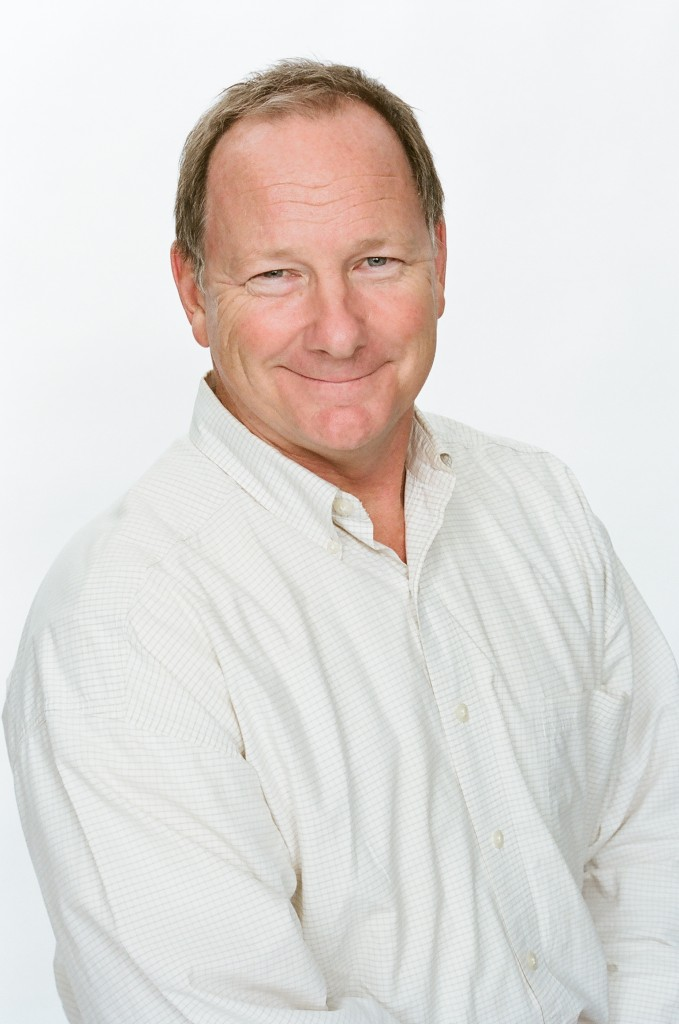 Tom Stewart Headshot 2011