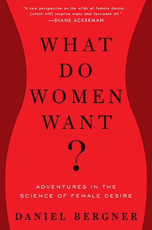 what-do-women-want