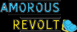 amorous revolt