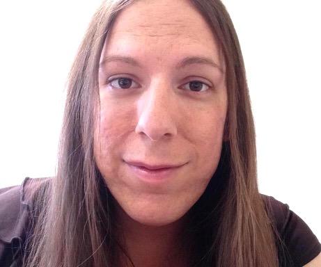 Amy Dentata