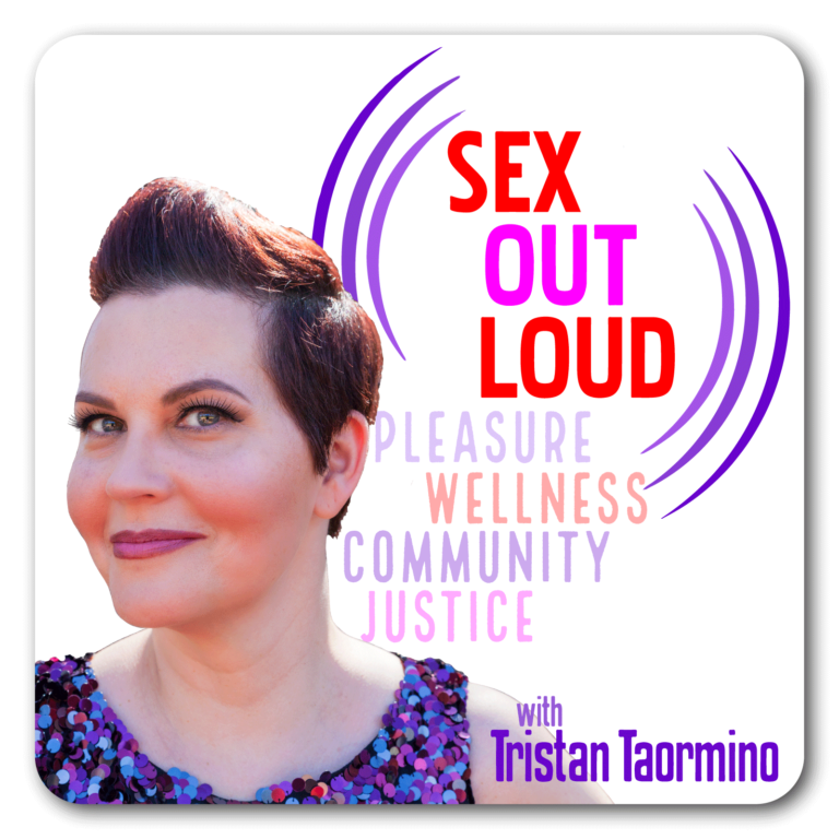 Sex, Monogamy, Fear and Technology with Romantic Chorus